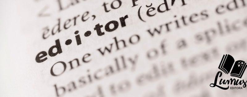 Serviços editoriais – parte 3